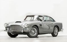 aston martin db4 1960 Maintenance/restoration of old/vintage vehicles: the material for new cogs/casters/gears/pads could be cast polyamide which I (Cast polyamide) can produce. My contact: tatjana.alic@windowslive.com