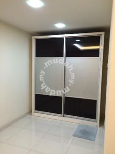 Taman Bukit Maluri Kepong near Menjalara - Jasmine @ 012 – 666 1361 Jasmine @ 012 – 666 1361 Double storey house Taman Bukit Maluri, Kepong, Kuala Lumpur For Sale ( Real Photo , Real Unit , Accurate Details ) —- Available Now ! ( Real Photo , Real Unit , Accurate Details ) —- Available Now ! Rm 880k ( View to Negotiate ) Property Details : – – Built in kitchen cabinets, – Built in wardrobes in masterbedroom. – Changed bathrooms