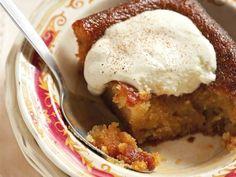 Karamelpoeding Something Sweet, Mashed Potatoes, Pudding, Sweets, Baking, Breakfast, Cake, Ethnic Recipes, Desserts