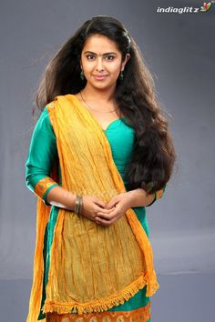 Actress Avika Gor wallpapers (127 Wallpapers) – HD Wallpapers
