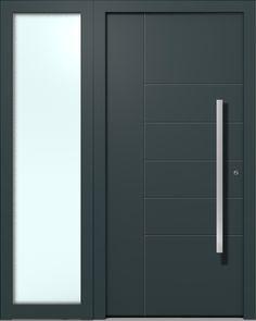 Internorm | Door