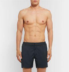 30b0fb84b8856 219 Best men's swimwear images in 2019   Bathing suits for men ...