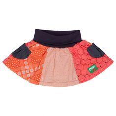 Cherished Ruby Skirt - hardtofind.