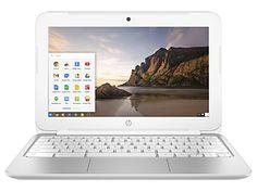 Download Driver: HP Pavilion x2 13-r100dx Broadcom Bluetooth