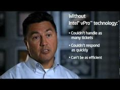 #MSP Orion Integration Group: Fixing Issues Before they Become a Problem with Intel® vPro™ technology #ManagedIT
