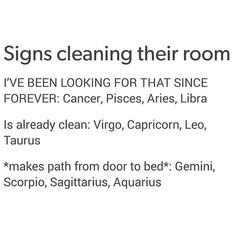 Creds to on insta \ if you have a dom sign, uou can check that one as well since it influences your star sign. You can also use your mars sign as mars dictates your actions. Zodiac Sign Traits, Zodiac Signs Horoscope, Zodiac Memes, Zodiac Star Signs, Zodiac Quotes, Astrology Zodiac, Astrology Signs, Sagittarius, Leo Zodiac
