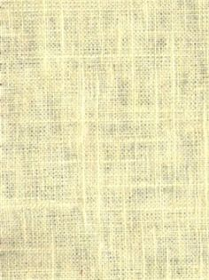 JEFFERSON LINEN 10 CHAMPAGNE Linen Fabric - Covington Fabric for professional decorating. Multi purpose linen blend fabric for window treatments or medium use upholstery. Doublerubs: DRS, Width Please note;