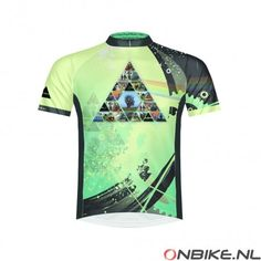 Buy Primal Wear Pink Floyd Covers Cycling Jersey Men's Short Sleeve Online from Reliable Primal Wear Pink Floyd Covers Cycling Jersey Men's Short Sleeve Online suppliers.Find Quality Primal Wear Pink Floyd Covers Cycling Jersey Men's Short Sleeve Online a Cycling Wear, Cycling Jerseys, Cycling Outfit, Men's Cycling, Cycling Clothing, Pink Floyd Cover, Primal Wear, Cycling Accessories, Sport Inspiration