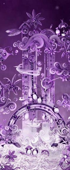 #purple……..CAN BE LILAC…..CAN BE EGGPLANT…….CAN BE GRAPE………CAN BE PUCE………IT ALL LOOKS PURPLE TO ME………….ccp