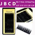 available on our store http://www.hdzstore.com/products/all-size-b-c-d-curl-individual-mink-eyelash-extension-soft-black-fake-false-eye-lashes-freeshipping?utm_campaign=social_autopilot&utm_source=pin&utm_medium=pin  #ebay #shopping #shop #buy #shops