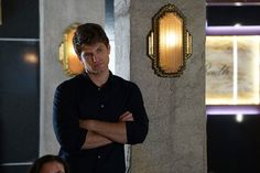 How Will Toby Handle Spencer & Caleb's Hook-Up On 'Pretty Little Liars'? This Clue Suggests Fists Could Fly Watch Pretty Little Liars, Pretty Little Liars Seasons, Caleb And Spencer, Ian Harding, Tv Episodes, Me Tv, Picture Photo, Pop Culture, Shit Happens