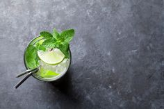 Find Mojito Cocktail On Dark Stone Table stock images in HD and millions of other royalty-free stock photos, illustrations and vectors in the Shutterstock collection. Mojito Cocktail, Sangria, Tapas Menu, Cuban Sandwich, Daily Specials, Mai Tai, Daiquiri, Cocktails, Photo Editing