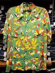 """""""montana men's wear"""" label"""
