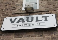 COMING SOON: The Vault Brewing Company receives nod for outdoor dining, new patio, pergola and awnings from Yardley Borough Council - Yardley News - BucksLocalNews.com