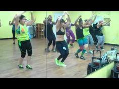 Back it Up by Prince Royce (feat. Jennifer Lopez & Pitbull) Spanish Version