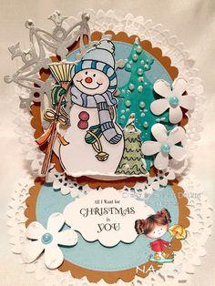 My card for Crafty Sentiments inspiration Blog http://craftysentimentsinspirations.blogspot.com.au/ Details on my blog http://sasayakiglitter.weebly.com/blog/