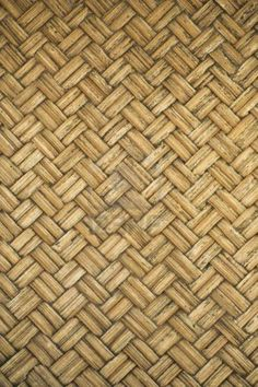 69 reference of Bamboo Illustration weaving patterns Bamboo Illustration weaving patterns- Bamboo Roof, Bamboo Art, Bamboo Crafts, Bamboo Fence, Bamboo Texture, 3d Texture, Texture Design, Wood Background, Textured Background