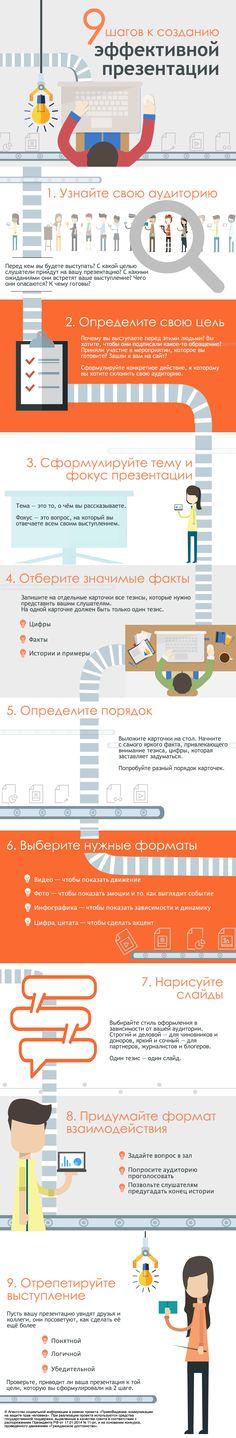 Силамедиа помогает разобраться журналистам, редакторам и блогерам в практиках новых медиа. Обучим, объясним, подскажем. Стратегии развития сайтов и блогов.