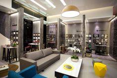 Oficina Design com os melhores fornecedores do mercado