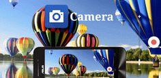 ASUS Camera v2.0.42.0_151014  Miércoles 21 de Octubre 2015.By: Yomar Gonzalez ( Androidfast )   ASUS Camera v2.0.42.0_151014 Requisitos: 4.1 y versiones posteriores Descripción: Con la cámara ASUS PixelMaster a su alcance no hay necesidad de preocuparse acerca de las opciones o ajustes complicados para capturar grandes fotos.Nuestra tecnología única de detección de escena analiza su entorno inmediato lo que sugiere el mejor modo para la toma. A partir de escenas nocturnas oscuras y tomas en…