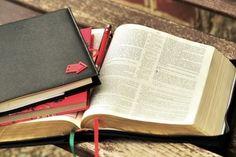 Welche Texte passen als Lesung für die Taufe? Ideen und Beispiele. #Ideen