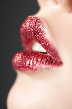 WonderFull Lip Plumping Gloss with Maxi Lip by prestige #5