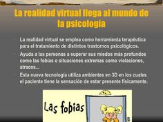 realidad-virtual-nuevos-mundos-para-la-psicoterapia-mackay-2-728.jpg (728×546)