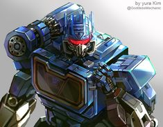 IDW Transformers TCM Variant by uncannyknack on DeviantArt Armadura Darth Vader, Transformers Soundwave, Transformers Characters, Tv Show Games, Sci Fi Movies, Cartoon Pics, Sound Waves, Concept Art, Cool Art
