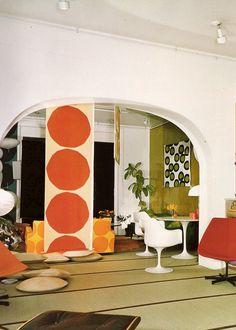 Typographic Poster, Typography Art, Henri Matisse, 60s Art, Decoration Inspiration, Woodland Nursery Decor, Minimalist Poster, Minimalist Style, Geometric Art