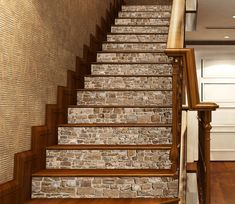 AJ Wallpaper specialises in high quality wallpaper & wall murals. We cater to custom dimensions to suit any wall in your home. Floor Murals, Wall Murals, 3d Polygon, Vinyl Doors, Staircase Remodel, Stair Decor, Tiles Texture, Marble Texture, Stair Risers