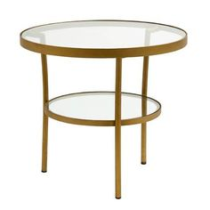 Side table sets - Side table NordalNordal Side table NordalNordal Side table NordalNordal Welcome to our website, We - Round Side Table, Round Coffee Table, End Tables, Innovation Living, Side Table With Storage, Wooden Tops, Decorating Coffee Tables, Designer, Table Settings