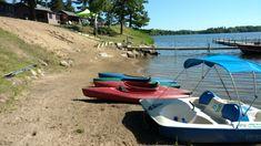 #Minnesota #ThingsToDo #Travel #Nature #Lakes #Photography #Aesthetic #Living #Wedding #Home #Wild #Pictures #Houses #Cabin #BucketList #Love #RoadTrip #Hiking #Vacation #LeechLake