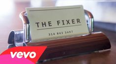 Nelly ft. Jeremih - The Fix [OMV] - http://www.yardhype.com/nelly-ft-jeremih-the-fix-omv/