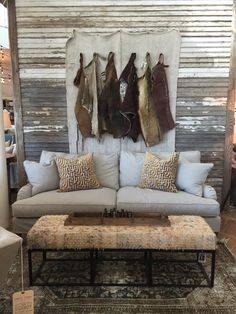 Simple Things Furniture Co.