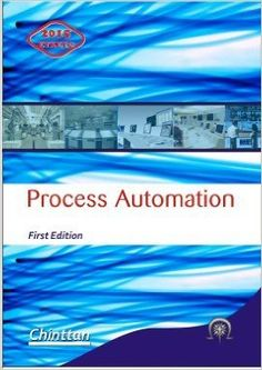 Buy Process Automation (First Edition, 2011) Book Online at Low Prices in India   Process Automation (First Edition, 2011) Reviews & Ratings - Amazon.in