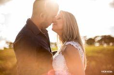 Ana + Éverton Parador Casa da Montanha Cambará do Sul, RS   http://vitorrosa.com.br/site/portfolio/   #casamento #noiva #wedding #riograndedosul #brasil #destinationwedding #ensaio #casal #inspo #couple #beach #love #photoshoot #vestidodenoiva #fotógrafo #cambaradosul