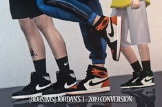 the sims 4 cc clothing shoes nike The Sims 4 Pc, Sims 4 Teen, Sims Four, Sims 4 Toddler, Sims 4 Cas, Sims Cc, Sims 4 Male Clothes, Sims 4 Cc Kids Clothing, Men Clothes