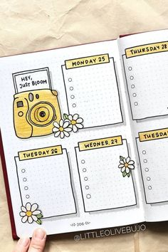 Here are 30 Bujo spread ideas for May you must try! Use your bullet journal to increase your productivity. These are the best May Bujo spread ideas! Creating A Bullet Journal, Bullet Journal Notebook, Bullet Journal Aesthetic, Bullet Journal Inspo, Bullet Journal Spread, Bullet Journal Lettering Ideas, Bullet Journal Layout, Bullet Journal Ideas Pages, Journal Inspiration