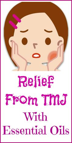 Essential oils for TMJ disorder, to relieve pain naturally without drugs. Nearly every major essential oil company sells aromatic pain blends. Vetiver Essential Oil, Essential Oils For Pain, Homemade Essential Oils, Doterra Essential Oils, Young Living Essential Oils, Tmj Massage, Massage Therapy, Easential Oils, Essential Oil Companies