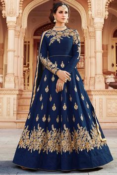 773ba83420 The top 19 Indian wedding guest dress images