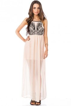 maxi | to die for