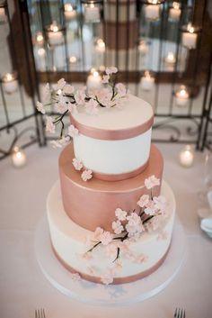 Fantastic wedding cake ideas for your wedding 180