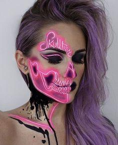 Skulltress