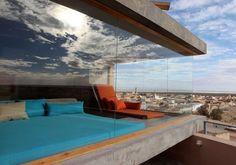 Dar Hi EcoHotel, Tunisia