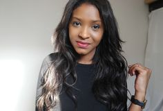 [On lit] Sexy hair : boucler ses cheveux longs ou courts - Mademoiselle mode @Mlle_Mode