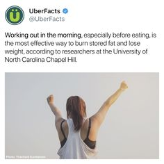 Workout tips 🏋🏽♂️ Uber Facts, Wtf Fun Facts, Random Facts, Funny Facts, Help Losing Weight, Lose Weight, Weight Loss, Fitness Diet, Fitness Motivation
