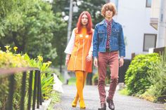Singer, Japanese, Artist, Style, Fashion, Musica, Swag, Moda, Japanese Language