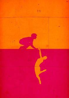street art by Danny Ivan Rose Orange, Orange Art, Orange Color, Illustration Arte, Street Art, Atelier D Art, Color Stories, Urban Art, Stencil