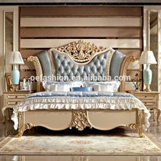 OE-FASHION Luxury leather couch sets living room home sofa set furniture, View couch sets living room furniture, OE-FASHION Product Details from Foshan Oe-Fashion Furniture Co., Ltd. on Alibaba.com