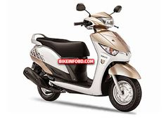 Yamaha Alpha Yamaha Fzs Fi, Yamaha Bikes, Motorcycle Price, Bike Prices, Bike Photo, Honda, Vehicles, Yamaha Fazer, Car